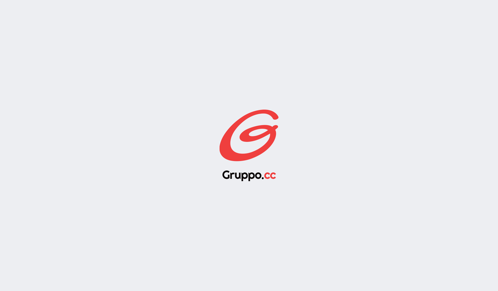 Gruppo.cc