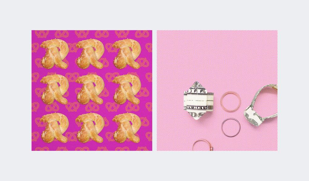 RetailMeNot Instagram, 1