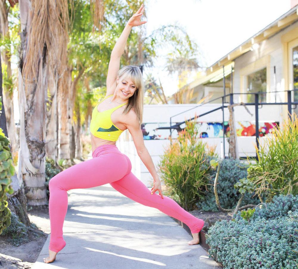 elise_yoga_pose_square.jpg