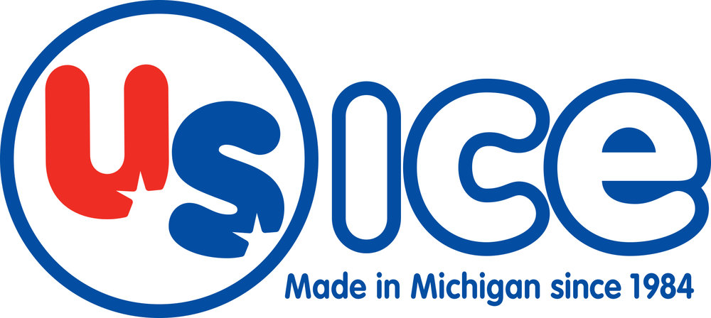 US Ice Logo - Made in Michigan Since 1984.jpg