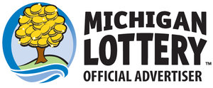 MiLottery_OfficialAdvertiser.jpg