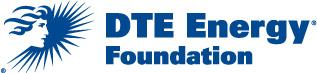 DTE_Foundation_col_WEB.jpg