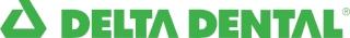DD_Unbounded_Logo_361C_RGB.jpg