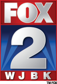 FOX2wjbk-Shaded.jpg
