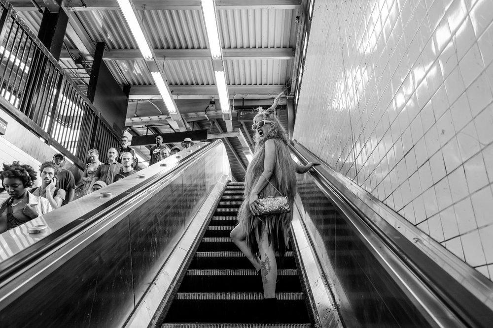 Yeti Subway.jpg