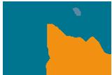 mysql-logo.png