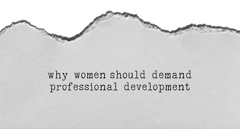 professional development.jpg