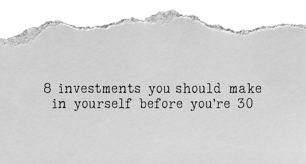 8investments.jpg