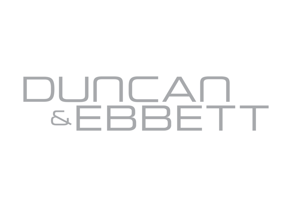 Duncan&Ebbett.png