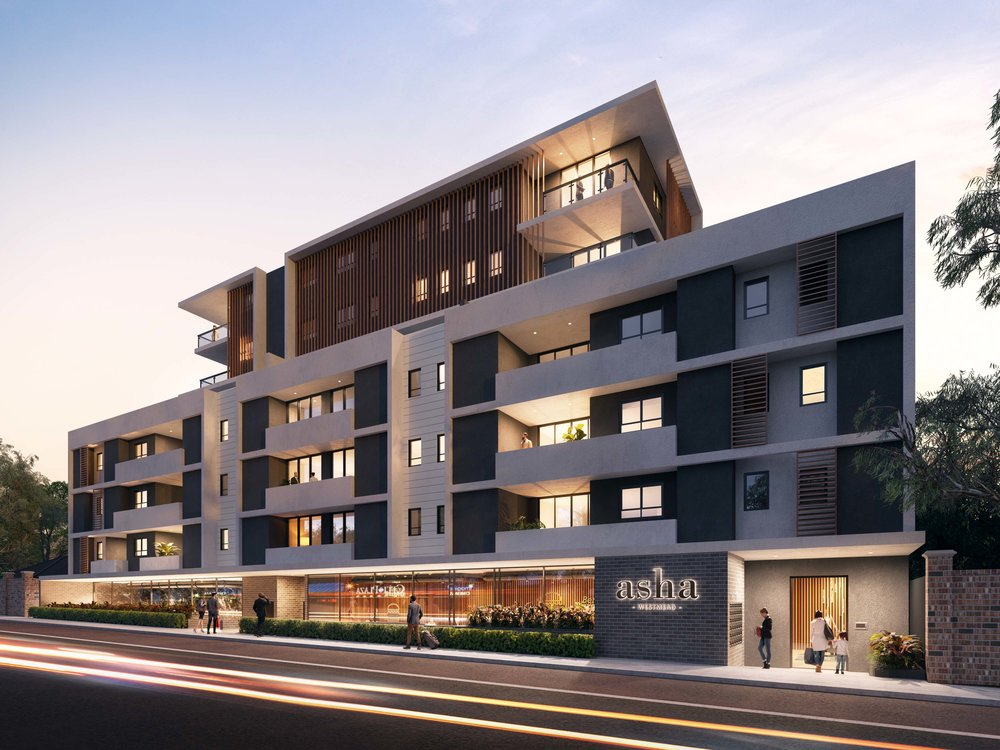 Westmead Exterior Final -  email.jpg