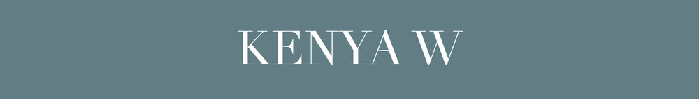 KenyaQ.jpg