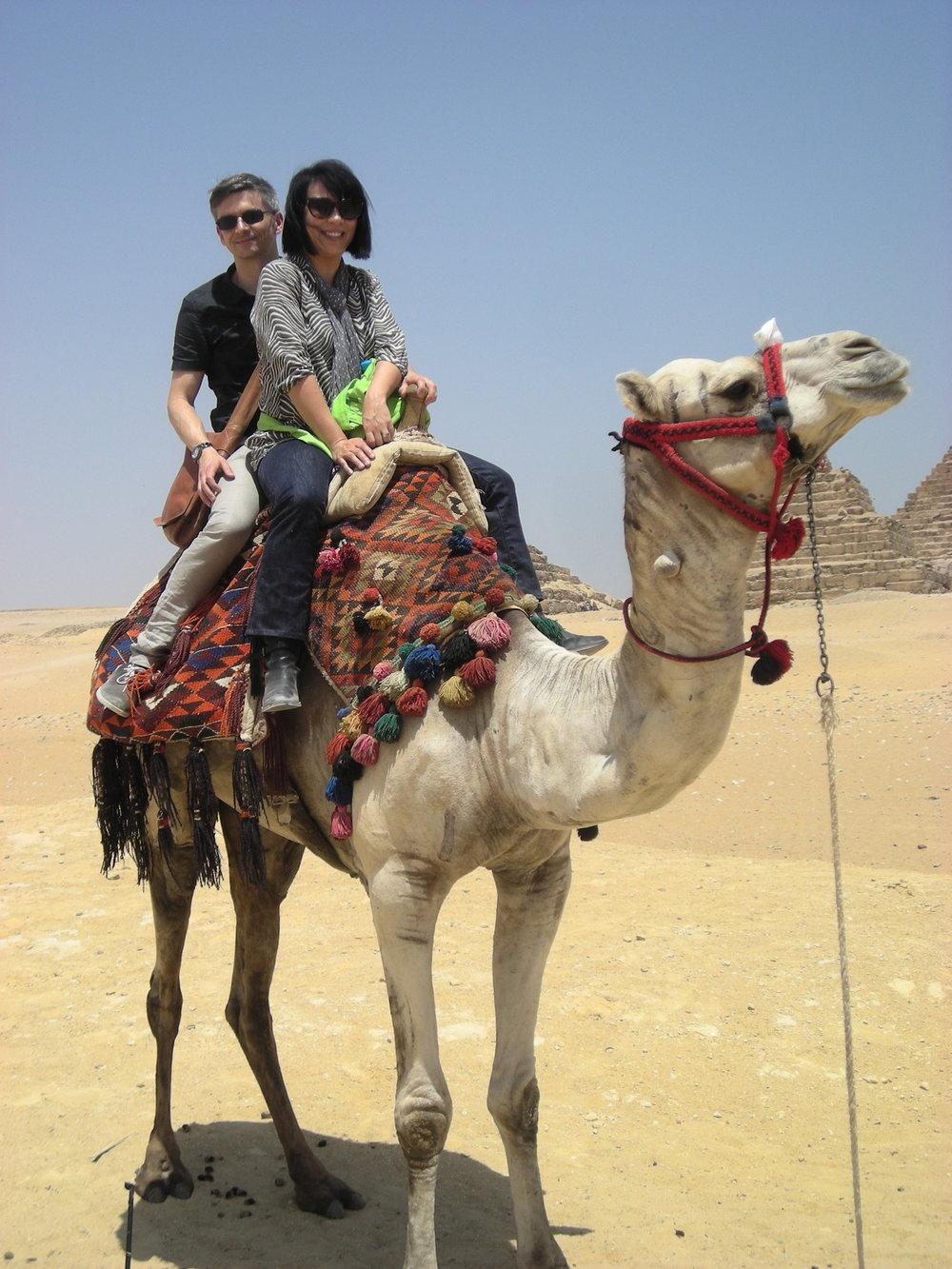 travel.camel2.jpg