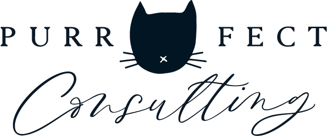 Purrfect Consulting