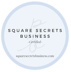 Square Secrets Business badge.png