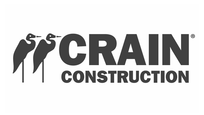 Crain-Construction.jpg