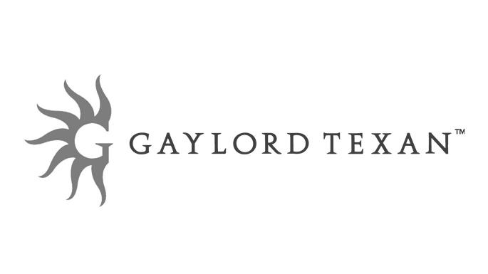 Gaylord-Texan.jpg