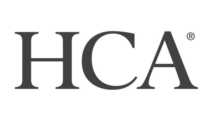 HCA.jpg