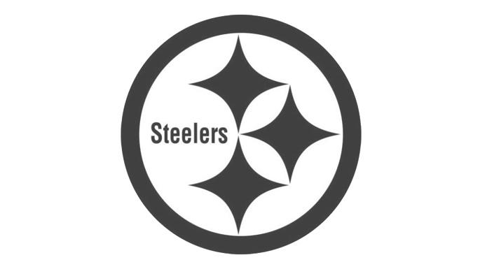 Pittsburgh-Steelers.jpg