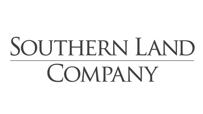 Southern-Land-Company.jpg