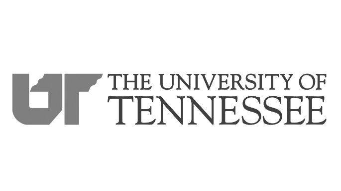 University-of-Tennessee.jpg