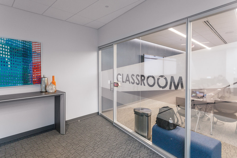 HCA Building 4_Environmental Branding_Commercial Window Film_Classroom_MG_1923_small 2000 px.jpg