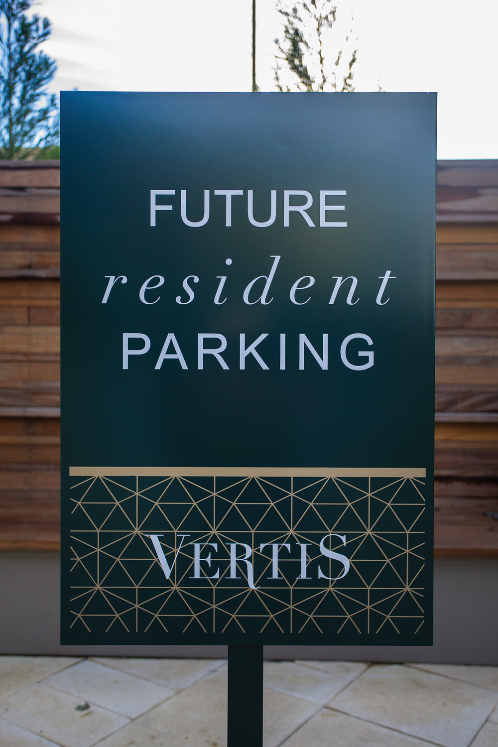 Vertis-Green-Hills_brand-identity-signage_future-resident-parking_MG_5201_small 2000 px.jpg
