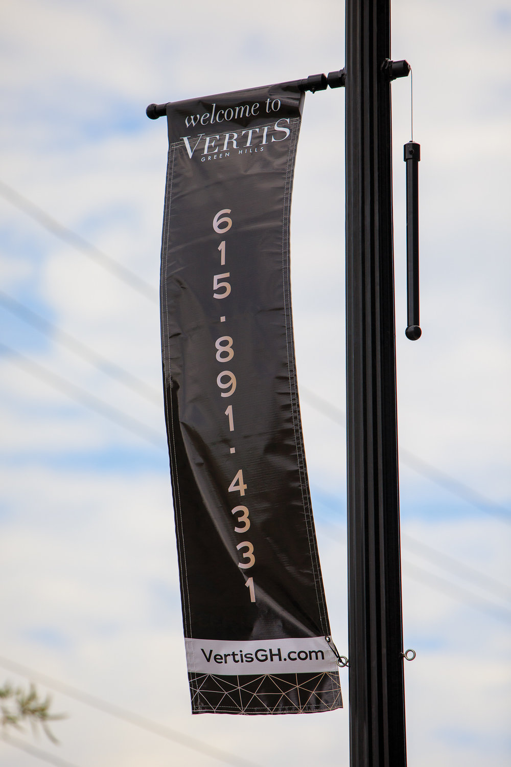 Vertis-Green-Hills_brand-identity-signage_pole-banners__MG_5863_small 2000 px.jpg