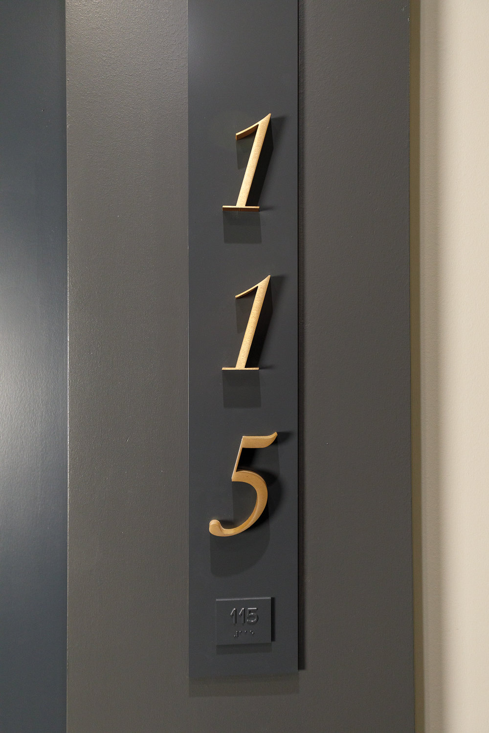 Vertis-Green-Hills_wayfinding-signage_Apartment Numbers__MG_6240_small 2000 px.jpg
