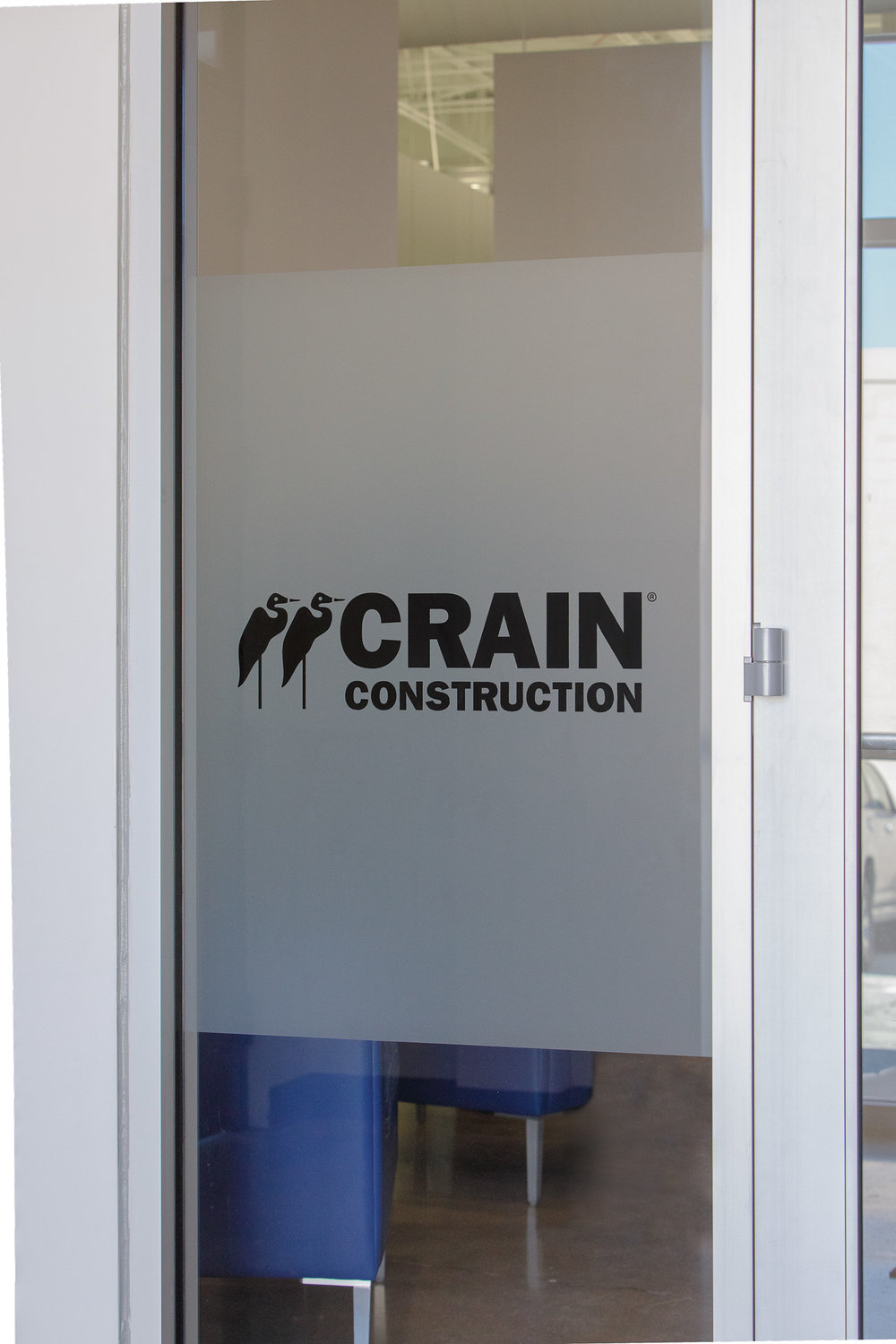Crain Construction_Brand Identity Signage_Commercial Window Film_MG_8024-Edit_small 2000 px.jpg