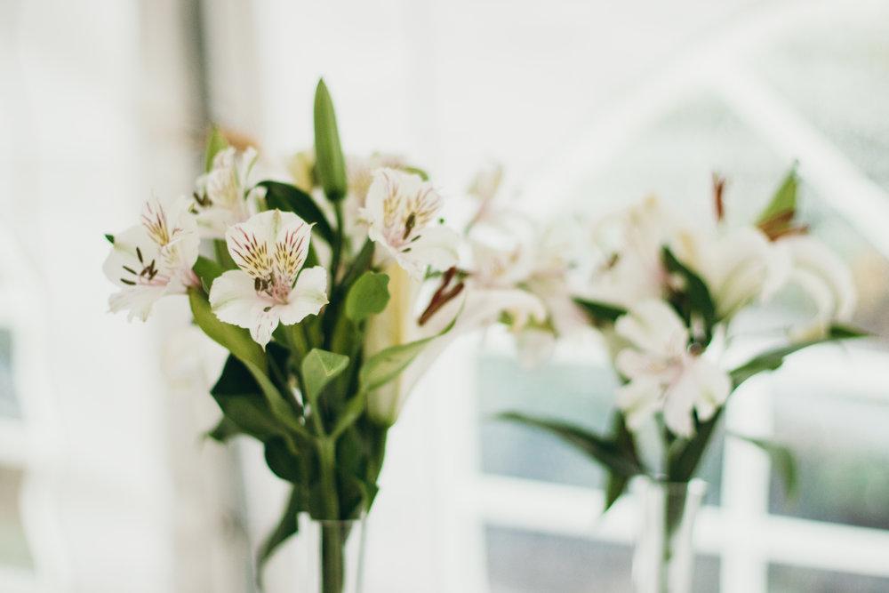 Wedding_727.jpg