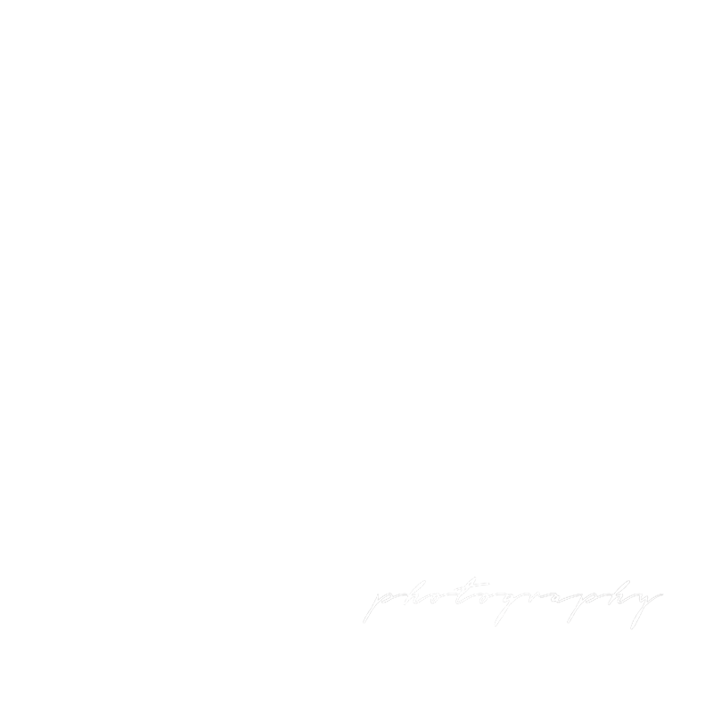 Marissa Casillas Photography