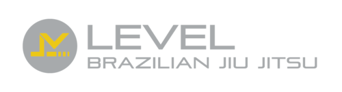 Level Up Brazilian Jiu Jitsu Cypress