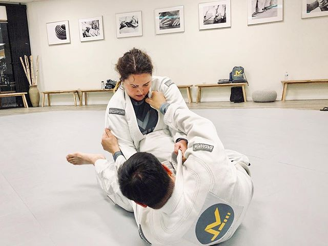 Learn to defend yourself and get in great shape with Level Up Brazilian Jiu Jitsu in Cypress. Grand Opening Specials happening now! Get started by calling or visiting today: ☎️ (818)854-5527 💻 https://level-up-brazilian-jiu-jitsu-cypress.business.site/?m=true #cypressjiujitsu #levelupcypress ##houstonbjj #cypresstexas #brazilianjiujitsutraining #texas #levelupcypress #kidsjiujitsu #brownbelt #coachjunioralicate #greatwood #cincoranchtx #sugarlandtx #thewoodlandstx #willowbrooktx #blackhorsegolfclub #longwoodgolfcourse #longwoodgolfclub #houstontexas #levelupjiujitsucypress #katytx