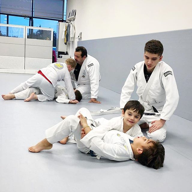 The friendly staff and coaches at Level Up Brazilian Jiu Jitsu Cypress are ready to help you! Offering authentic Brazilian Jiu Jitsu for Kids & Adults. Have the confidence to defend yourself and get in great shape! Call or visit us today.  346-818-7881 📲 Call or text  8350 Fry Rd. #200 Cypress, Tx 77433 ————————— 💻 https://level-up-brazilian-jiu-jitsu-cypress.business.site/?m=true ————————————————————— #houstonbjj #cypresstexas #brazilianjiujitsutraining #texas #levelupcypress #kidsjiujitsu #brownbelt #coachjunioralicate #greatwood #cincoranchtx #sugarlandtx #thewoodlandstx #willowbrooktx #blackhorsegolfclub #longwoodgolfcourse #longwoodgolfclub #houstontexas #levelupjiujitsucypress #katytx