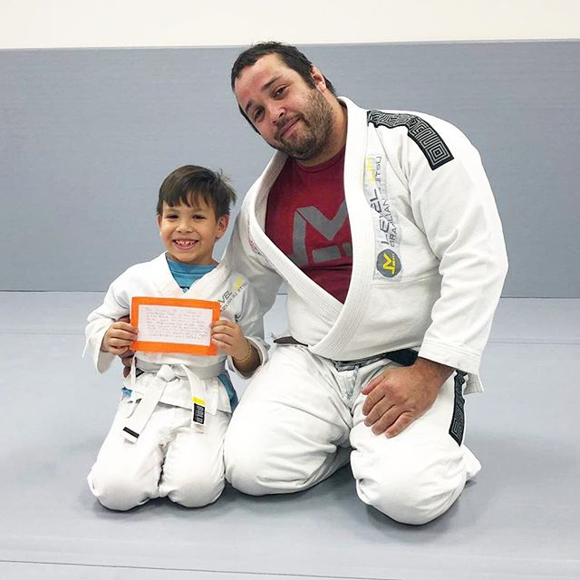 PARENTS IN CYPRESS TEXAS‼️ Have you heard about the Mindset Skills taught at Level Up Brazilian Jiu Jitsu Kids Martial Arts Academy⁉️Here they are⤵️ ✔️Self Control (Controlling frustration and anger) ✔️Discipline (Making the right choices daily) ✔️Concentration (How to focus more effectively) ✔️Teamwork (Working with others for common goals) ↕️↕️↕️↕️↕️ Along with Bully Basics👊and our Life Skills System☝️your child will benefit from an added boost to their mental and physical confidence🥇 Join us for a trial today 💻https://level-up-brazilian-jiu-jitsu.business.site/?m= ————————————————————— #houstonbjj #cypressbjj #cypressjiujitsu #cypresstexas #brazilianjiujitsutraining #texas #levelupcypress #kidsjiujitsu #brownbelt #coachjunioralicate #greatwood #cincoranchtx #sugarlandtx #thewoodlandstx #willowbrooktx #blackhorsegolfclub #longwoodgolfcourse #longwoodgolfclub #houstontexas #levelupjiujitsucypress #katytx #cypresssprings #yauponranch #canyonvillage #oaklanding #loneoakvillage #copperlakes #townelaketx #townelake
