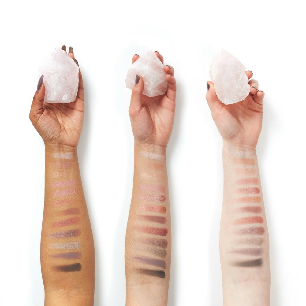 Aether Rose Quartz Arm Swatches .jpg