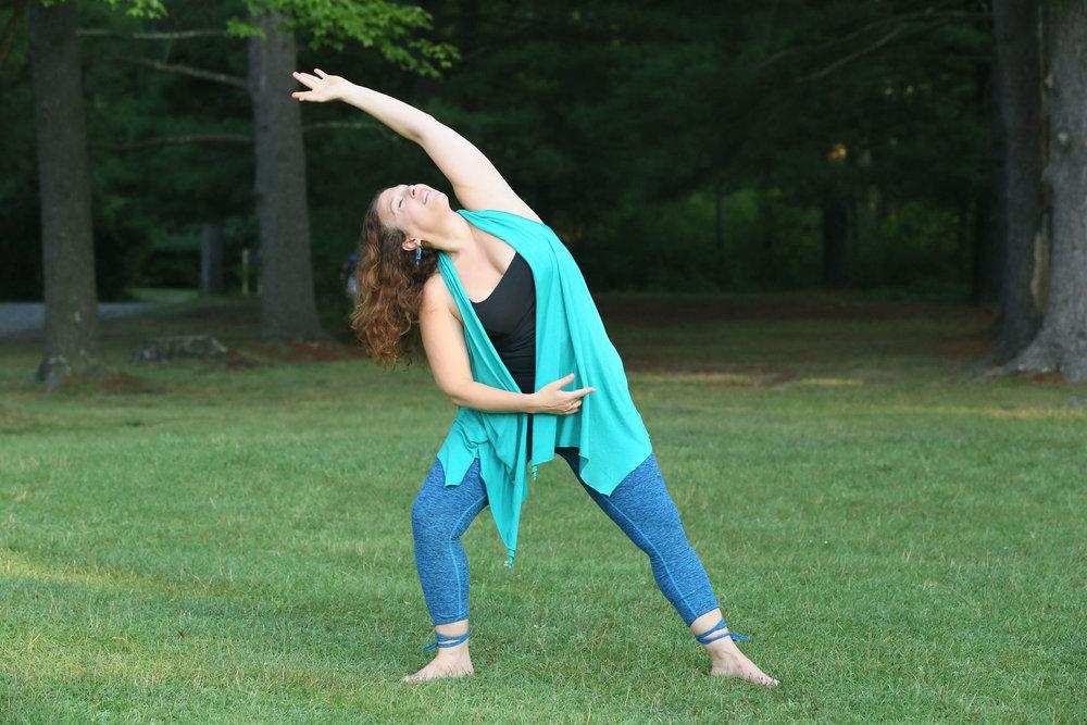 Dance+Your+Bliss.jpeg