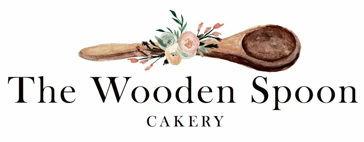 The Wooden Spoon Cakery