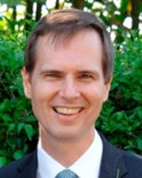 Treasurer  Brian Prachar