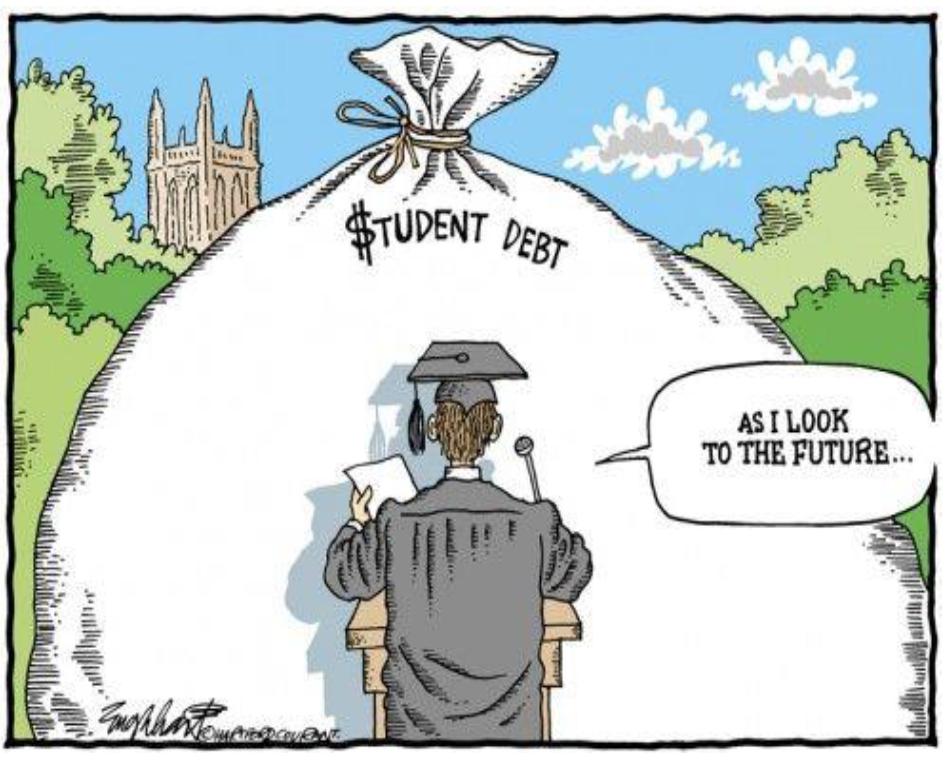 Image source: The Denver Post