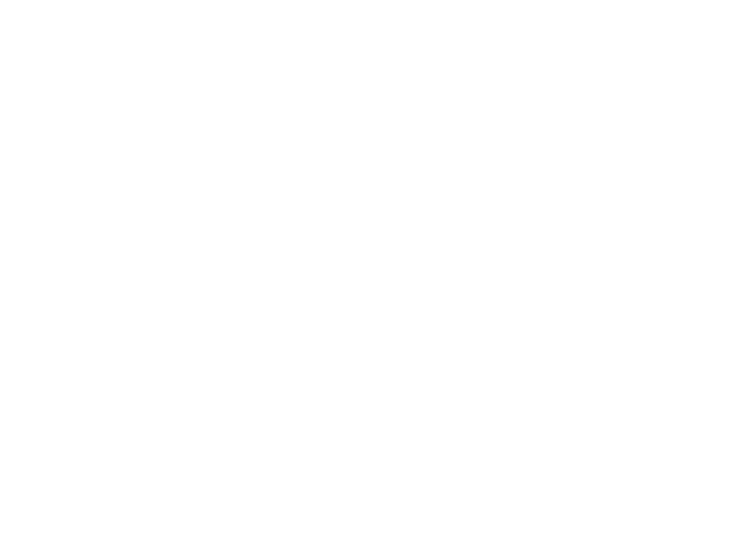 The Grainary