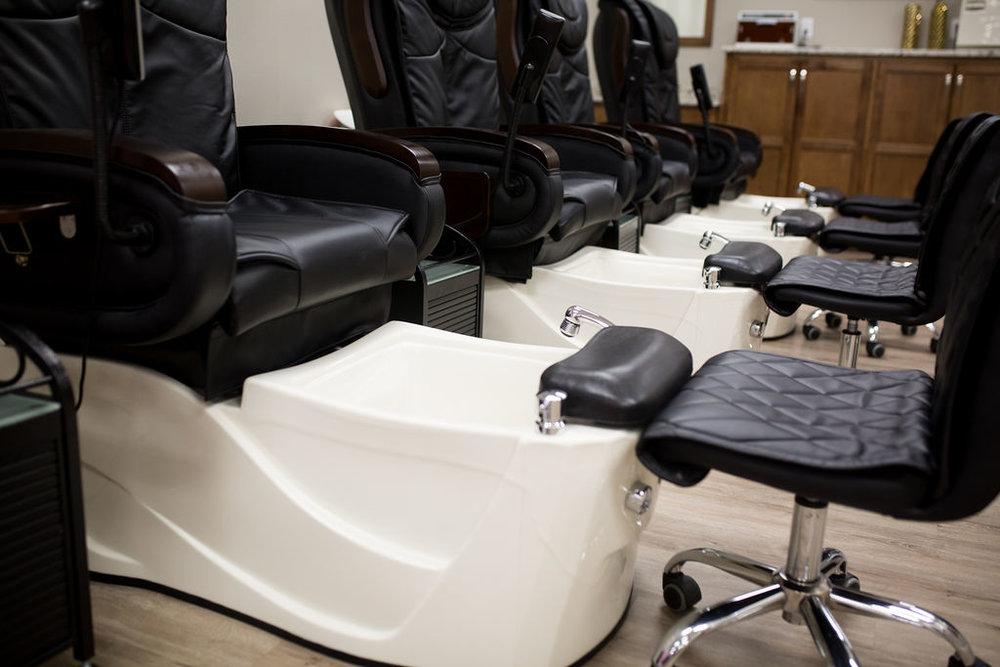 Pedicure chairs.jpg