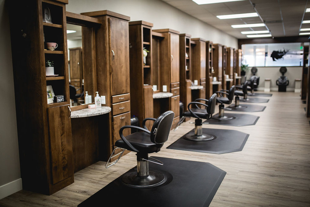 Salon Area.jpg