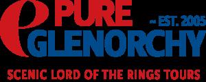 PY0007-Pure-Glenorchy-Logo-2018-tagline-300x119.png