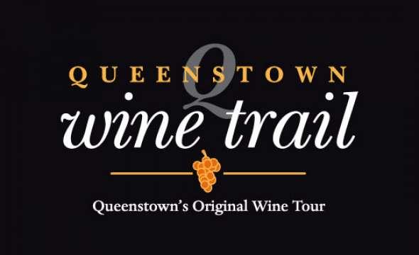 QTWT-Logo-Small4.jpg