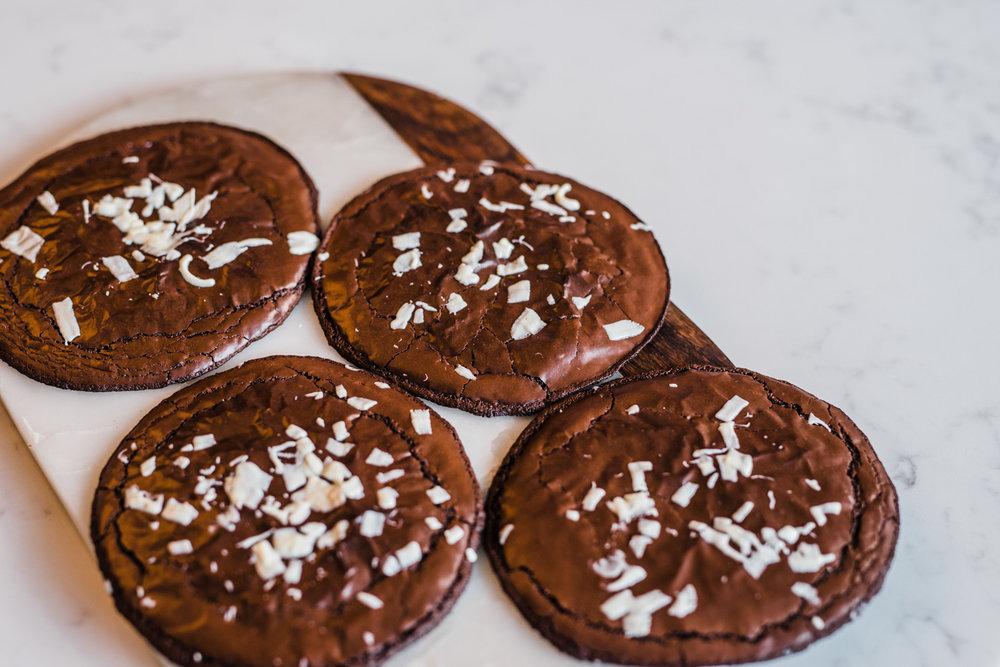 The Daily - gf fudge cookies-2.jpg
