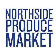 Northside.png