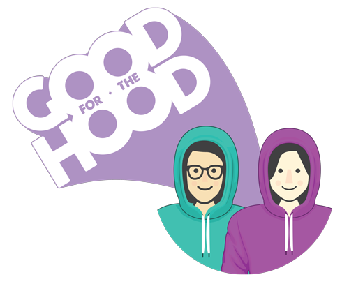 GoodForTheHood-Logo.png