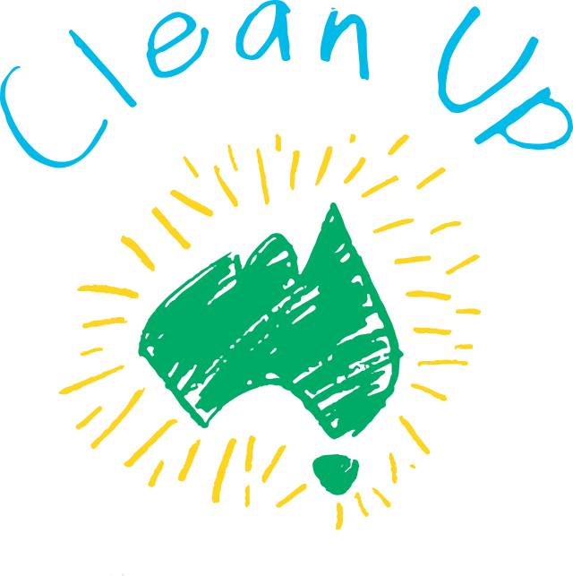 CUA Logo.png