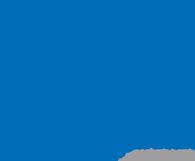 Surfrider_Logo.png